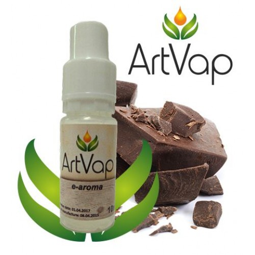 ArtVap Chocolate 10ML (шоколад)