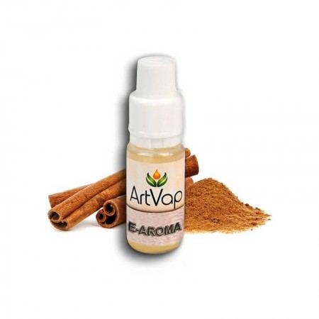 ArtVap Cinnamon 10ML (корица)
