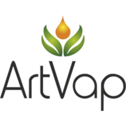 ArtVap Cocoa 10ML (какао)