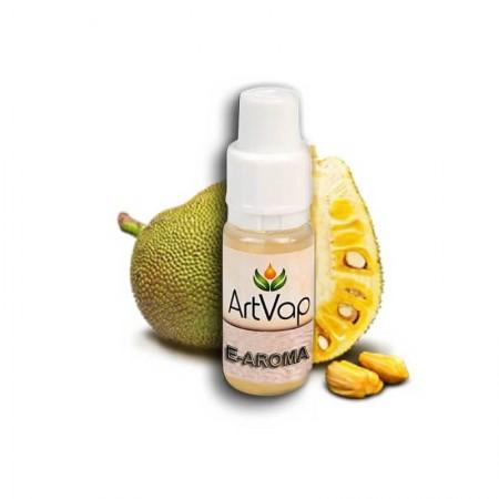 ArtVap Jack Fruit 10ML (Джекфрут (индийское хлебное дерево))