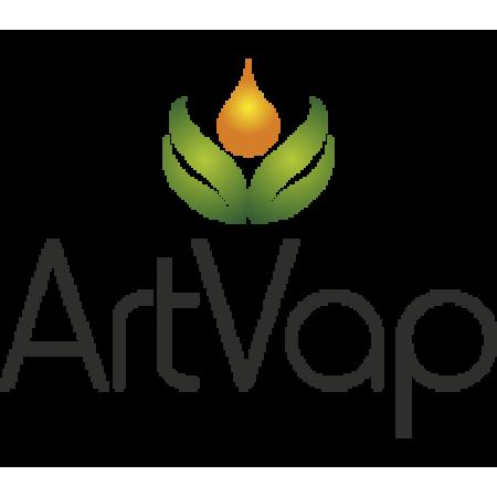 ArtVap Smoked Plum 10ML (чернослив)