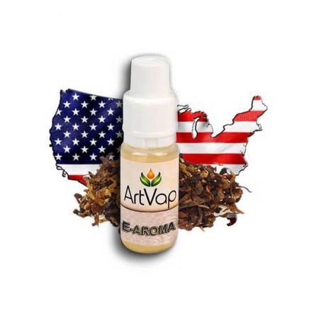 ArtVap USA Blend 10ML (американский табак)