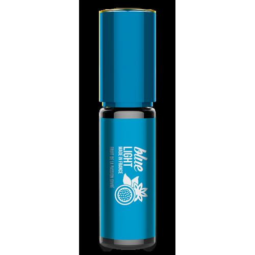 Жидкость D'LIGHT BLUE LIGHT 10 ml