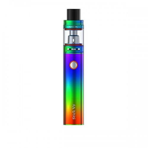 SMOK Stick V8 Kit Rainbow