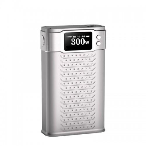 Smok Koopor Primus 300W silver