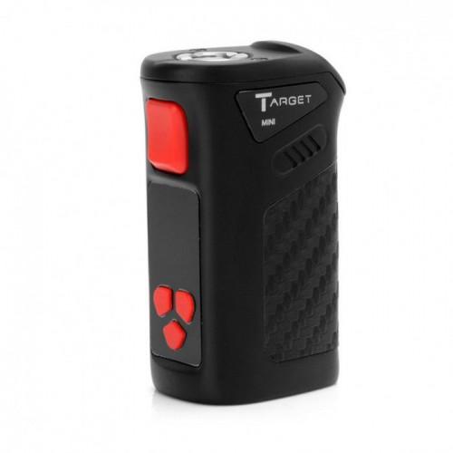 Vaporesso TARGET Mini 40W TC Black