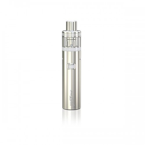 Eleaf iJust ONE Kit Silver