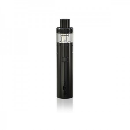Eleaf iJust ONE Kit Black