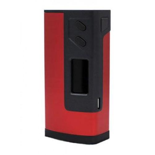 Sigelei Fuchai 213 Plus Mod Red