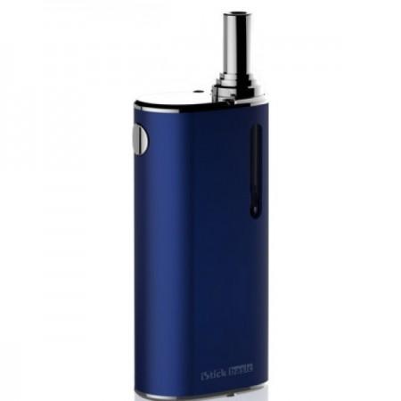 Eleaf iStick Basic Blue