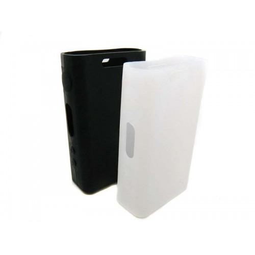 Чехол силиконовый для боксмода Eleaf iStick 50w