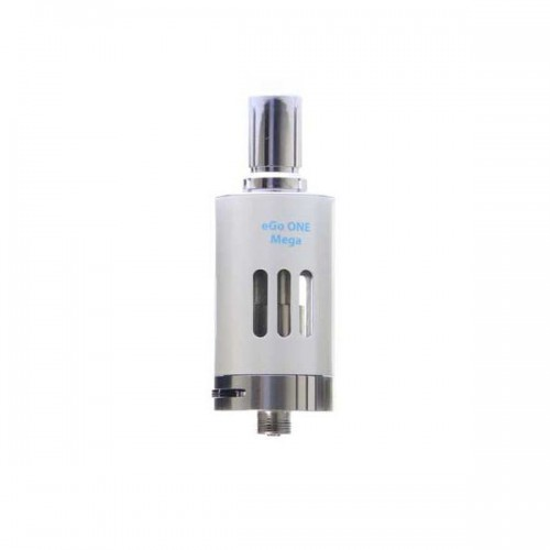 Joyetech eGo ONE Mega White