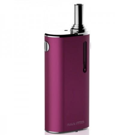 Eleaf iStick Basic kit Hot Pink