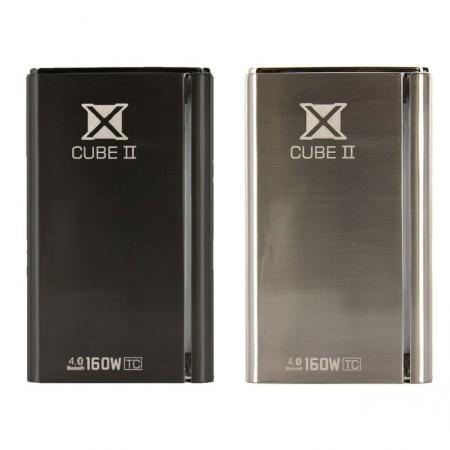 Smok X Cube II 160W TC Black