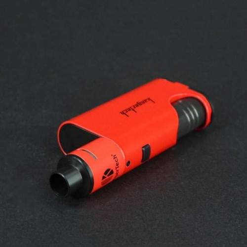 Kanger DRIPBOX Starter kit Red