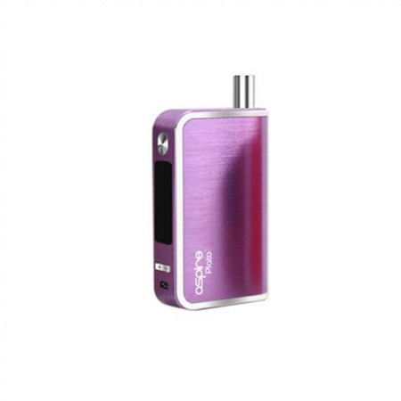 Aspire Plato TC Kit Lavender