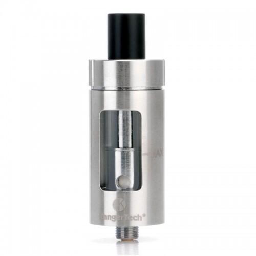 Kanger CLTANK 4.0 Silver