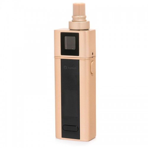 Joyetech Cuboid Mini Kit Gold