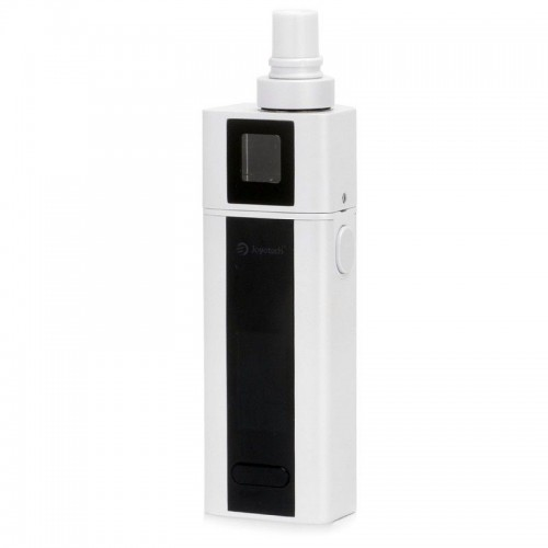 Joyetech Cuboid Mini Kit White