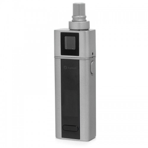 Joyetech Cuboid Mini Kit Grey