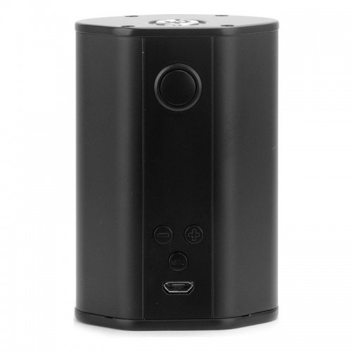 Eleaf iStick TC200W Black