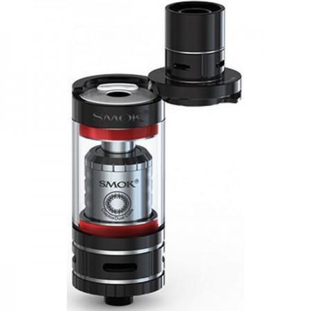 Smok TFV4 Mini Full Kit Black