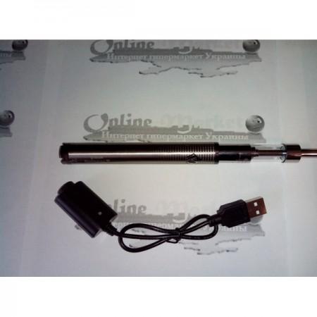 Электронная сигарета Vision Spinner Mini Protank 3