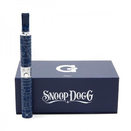 Snoop Dogg Vaporizer
