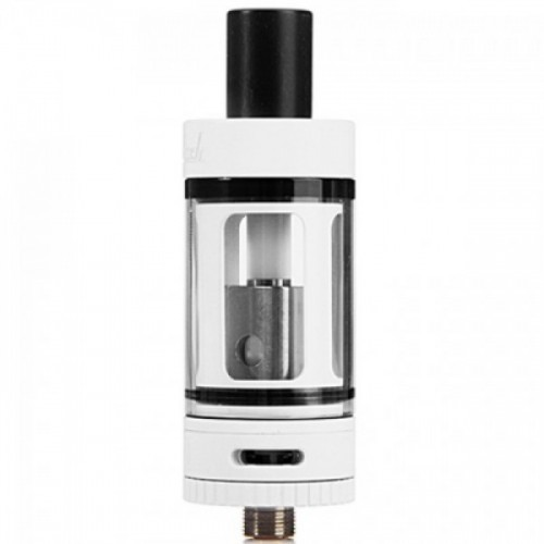 Kanger SUBTANK mini White