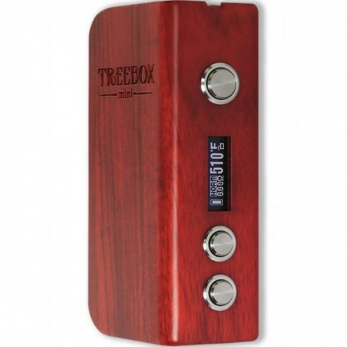 Smok Treebox 75W