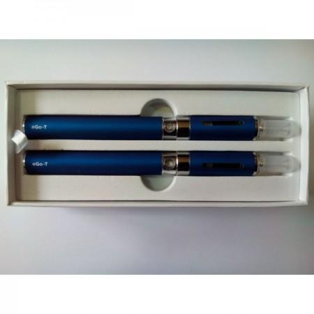 eGo-T Kanger eVod 1100 мАч (Blue)