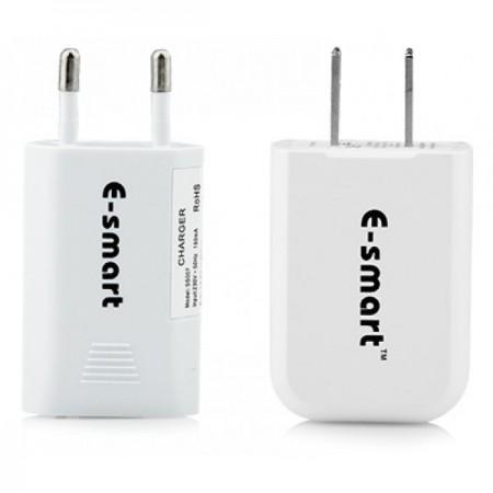 KangerTech E-smart AC-USB Adapter для зарядки от сети
