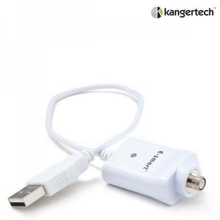 USB KangerTech E-smart