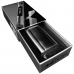 Kanger Kbox Mini Platinum TC 60W