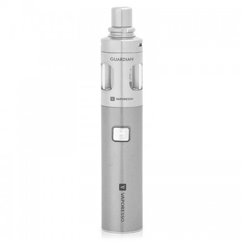 Vaporesso Guardian One Kit Stainless Steel