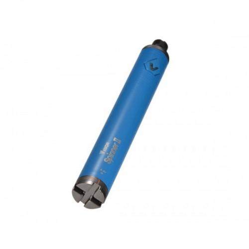 Аккумулятор Vision Spinner 1600 mAh (Twist) Blue