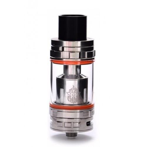 Smok TFV8 Full Kit Steel