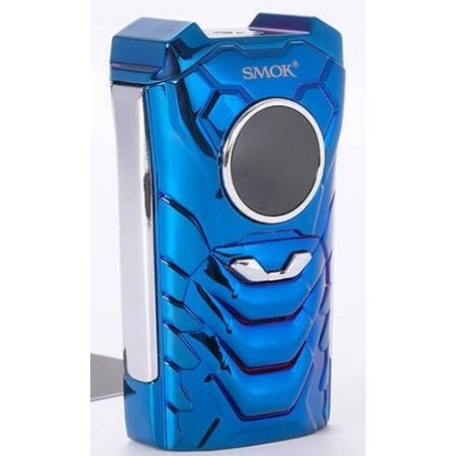 Smok I-PRIV 230W BOX