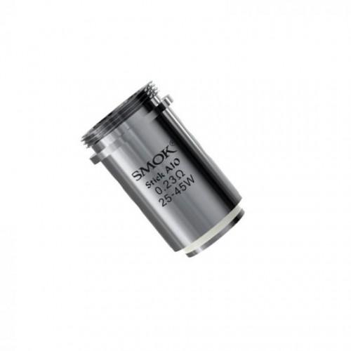 Smok Stick Aio Kit Coil 0.23ohm