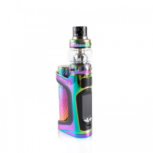 Eleaf Istick Pico S kit + аккумулятор 21700