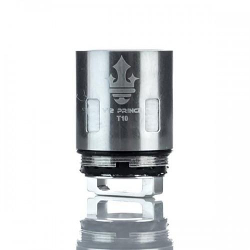 SMOK V12 Prince-T10 0.12om