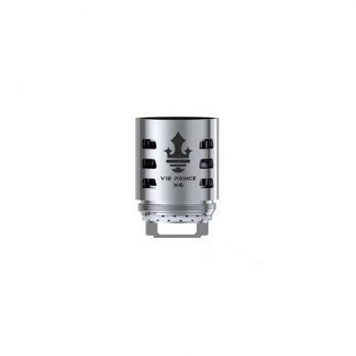Испаритель SMOK V12 Prince-X6 0.15 Ом