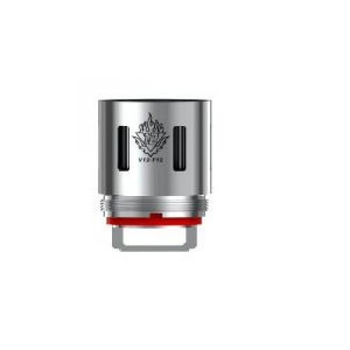 Испаритель SMOK V12-T12 0.12 Ом