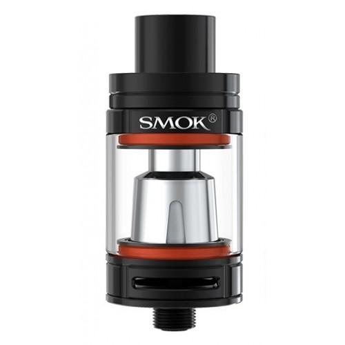 Smok TFV8 Baby Black