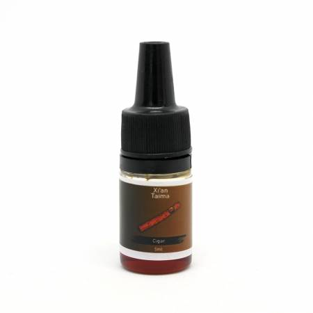 Cigar Xian - 5 мл.