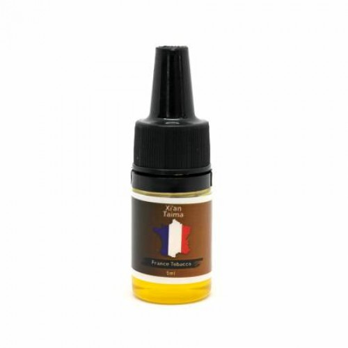 France Tabacco Xian - 5 мл.
