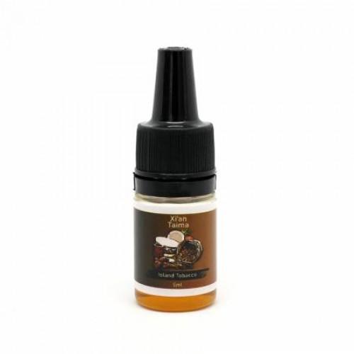 Island Tobacco Xian - 5 мл.