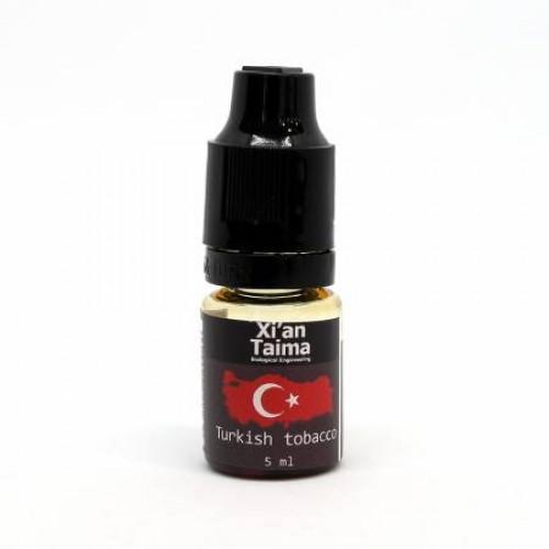 Turkish tobacco Xian - 5 мл.