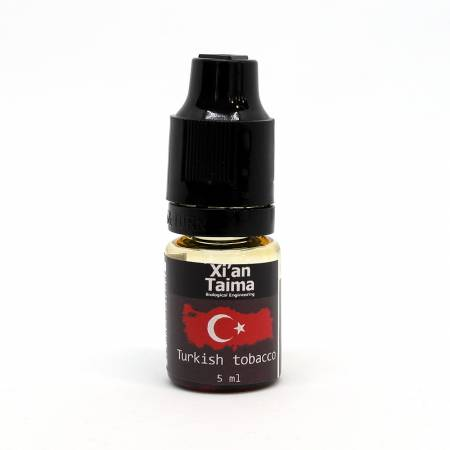 Turkish tobacco Xian - 5 мл.