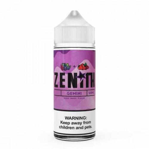 Zenith Gemini 3 мг